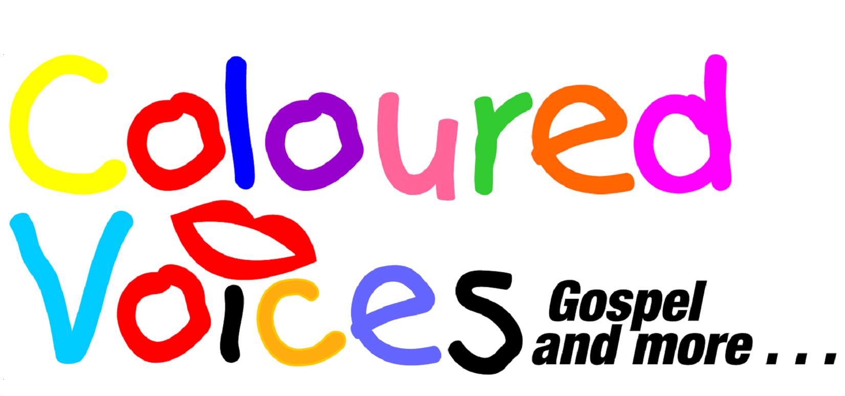 coloured_voices.png